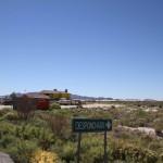 Veranstaltung: Grenzerfahrungen – Reiseeindrücke aus El Paso-Ciudad Juárez