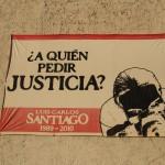 Ciudad Juárez – El Diario