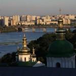 Ukraine 2016: Zivilgesellschaft nach der Revolution der Würde