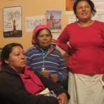 Von erfolgreichen Bio-Kaffeekooperativen, der Staudammprotestbewegung von San José und indigenen Kämpfen