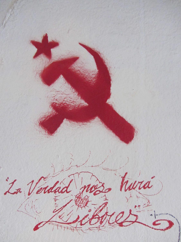 Ciudad Juárez – Yo soy 132 – Casa ocupada