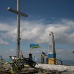 Die Westukraine – Multiethnisch – Patriotisch – Europäisch