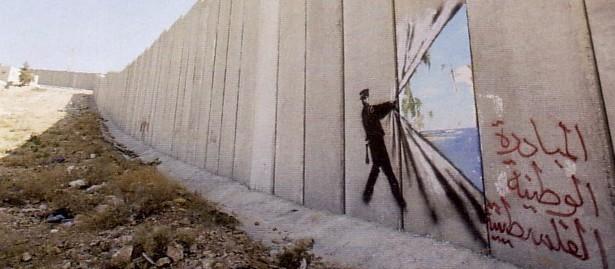 Israel und Palästina 2021: Über die Erinnerung in die Zukunft