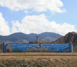 Kirgistan: Sozial und ökologisch – eine politische Reise nach Zentralasien
