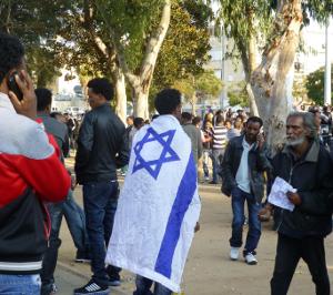 """""""Cultural memories"""" – Holocaust-Erinnerung und-Gedenken im heutigen Israel"""