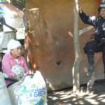 Honduras: Palmöl, Gold und Wasser