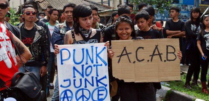 Indonesien: Zivilgesellschaft 20 Jahre nach der Militärdiktatur