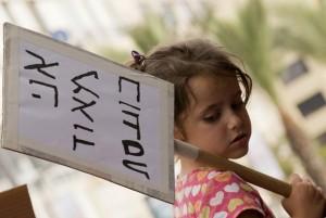 Politische Reise nach Israel 2013