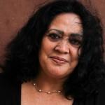 """En México matar es un negocio"" – Treffen mit der Menschenrechtsaktivistin Marisela Ortiz"
